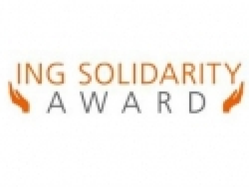 ING Solidarity Award