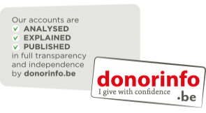 donorinfo uk small