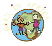 Social Programme | Born In Africa